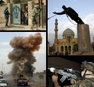 Archivo:Iraq header 2.jpg