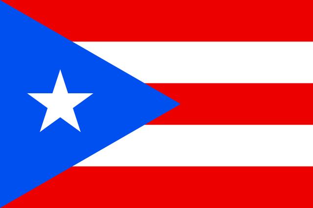 Archivo:Puerto Rico.png
