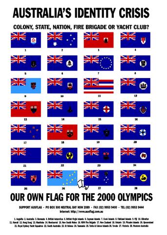 Archivo:Sudamerica hispana banderas elegi.PNG