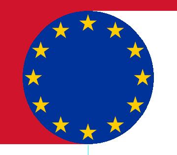 Archivo:Sudamerica europa hispanica.png