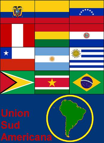 Archivo:UNASUR logo 1 chico.PNG