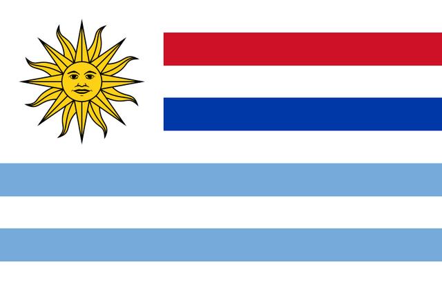 Archivo:Union americana bandera1.PNG
