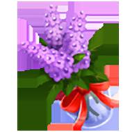 Vitex Bouquet