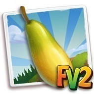 Banana Passion Fruit Crop