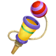 Cup N' Ball Toy