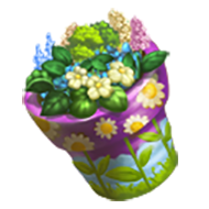 Soil Planter