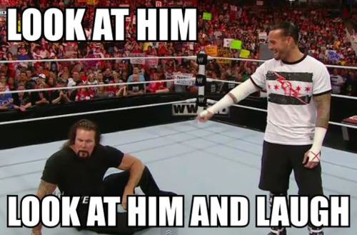Cm-punk-laughing-at-kevin-nash1