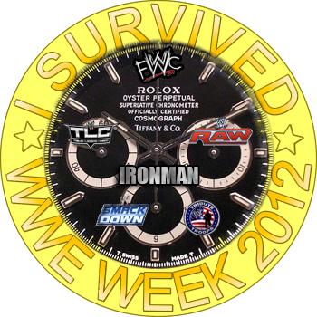 File:WWEweekbadge.jpg