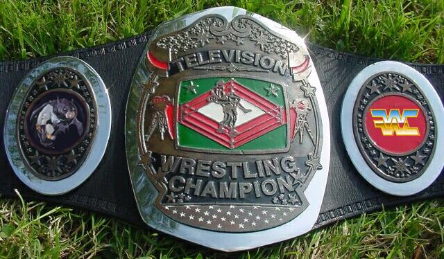 File:BATMANATEE fWc TV Belt.jpg