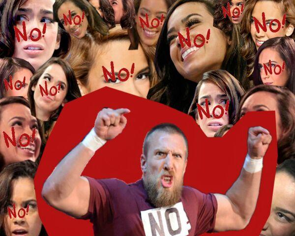 File:Dbry anger collage.jpg