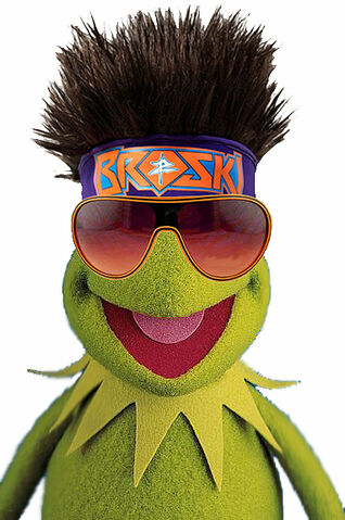 File:Kermit2.JPG