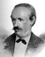 Benito Calzon