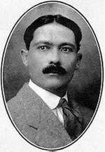 Pedro Fuentes2