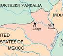Southern Vandalia
