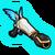 Icon Soulweapon Gun 01