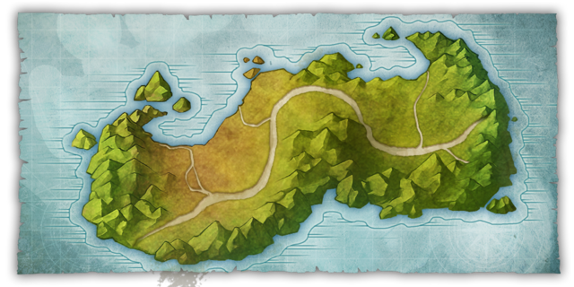 File:00 Mustache Island.png
