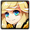 Icon Celestial 05