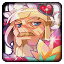 File:Icon Lily 05.png