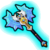 Icon Soulweapon Battle Axe 01