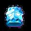 Icon 3GradeRebirthGolem Mon03