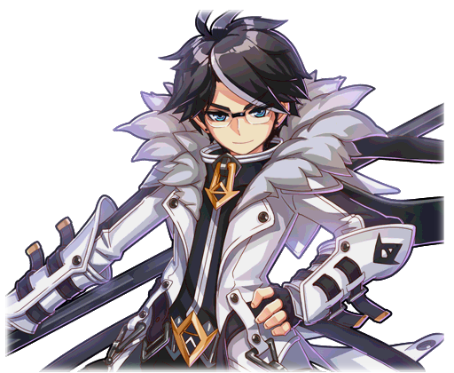 File:Illust Lord Cos 02.png