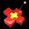 Battlefield Healer 1