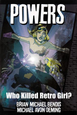 File:Powers Vol 1 Who Killed Retro Girl.jpg