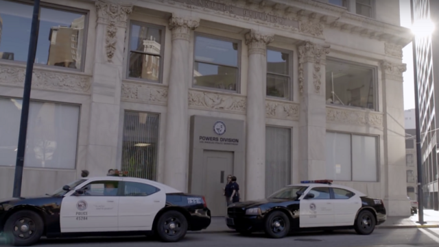 File:Powers Division Building.png
