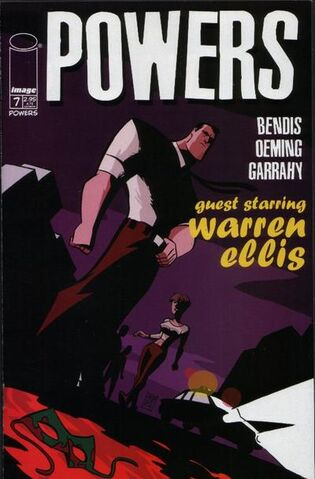 File:Powers Vol 1 7.jpg