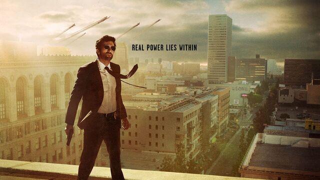 File:Powers-poster.jpg