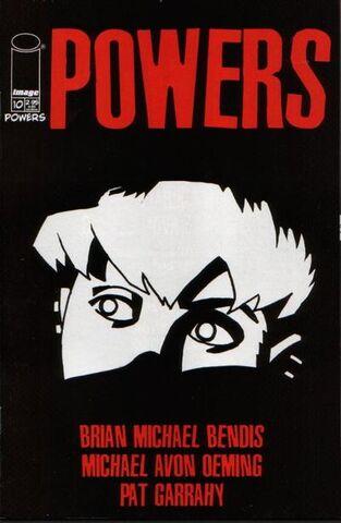 File:Powers Vol 1 10.jpg