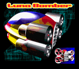 File:BSFZGP1 Luna Bomber Profile Rear.png