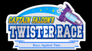 File:180px-Twister Race logo.png