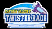 180px-Twister Race logo