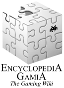 File:Encyclopedia Gamia logo.png
