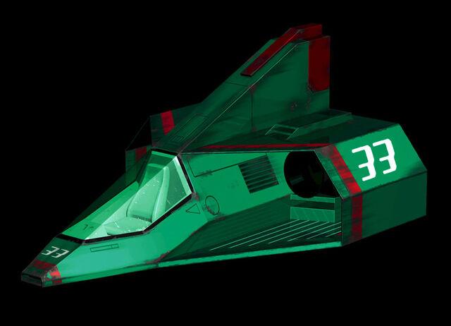 File:Panzer Emerald.jpg