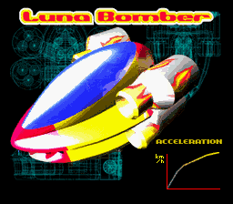 File:BSFZGP1 Luna Bomber Profile Front.png