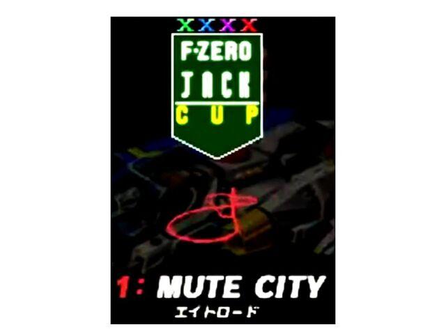 File:Mutecity1X.jpg
