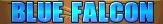 File:Blue Falcon logo.png