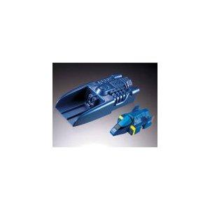 File:F-zero Blue Falcon Boost Dash Toy.jpg