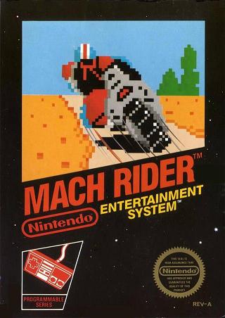 File:Mach rider boxart.png