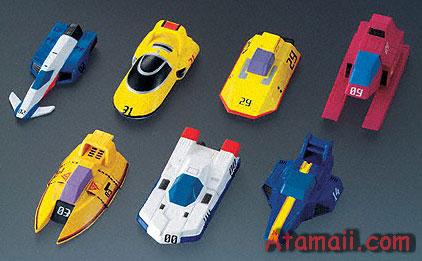 File:F-zero toyset 2.jpeg