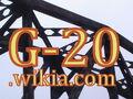 G-20-bridge-logo-big.JPG