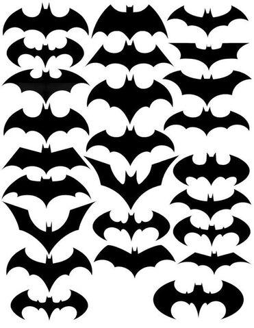 File:Bat-symbol.jpg