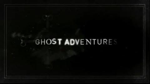 Thumbnail for version as of 11:58, September 1, 2013