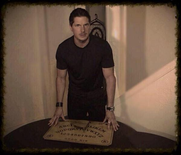 Zozo Demon Episode Ghost Adventures Wiki Fandom