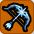 The Zodiac Sagittarius