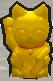 Goldencat