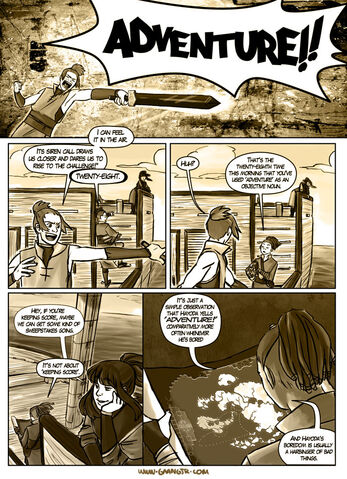 File:2009-09-24-Page03.jpg
