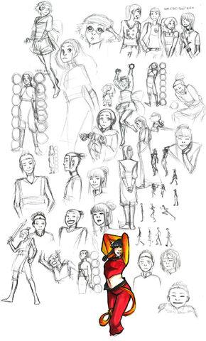 File:Mayekoi sketches.jpg